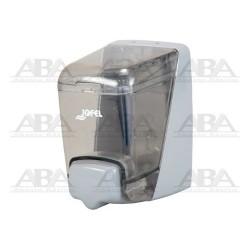 Dosificador de jabón rellenable Mini AZUR AC85000