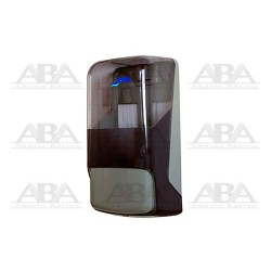 Dosificador de Jabón rellenable AZUR DJ80002