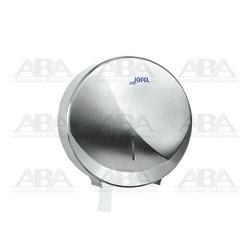 Despachador de Papel Higiénico MINI FUTURA Inox AE25000