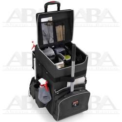 Quick Cart Executive® Grande 1902465
