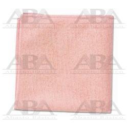Paño de microfibra ligera rosa 1820581