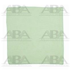 Paño de microfibra ligera Grande Verde 1820582