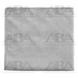 Toalla de Microfibra Executive Series® Gris para todo propósito 1863889
