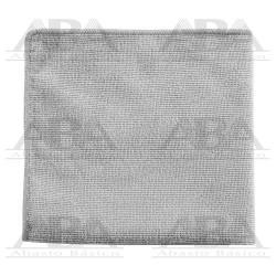 Paño de microfibra ligera Executive Series® Gris para todo propósito 1863888