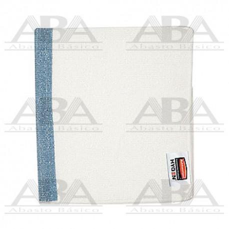 Paño de Microfibra Azul HYGEN® 1805728
