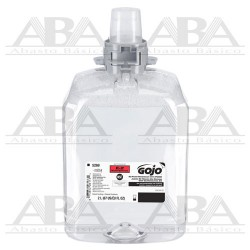 GOJO® Jabón de manos en espuma con cloroxilenol E2 5269-02