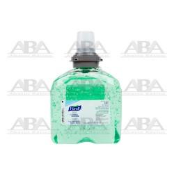 PURELL Advanced Gel Alcohólico Antiséptico para Manos con Aloe 5457-04