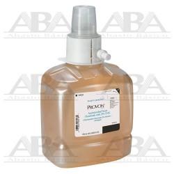 PROVON® Espuma para manos Antimicrobial 2% CHG