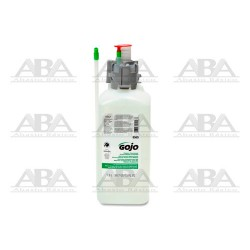 GOJO® Espuma Green Certified para manos sin fragancia 8565-02