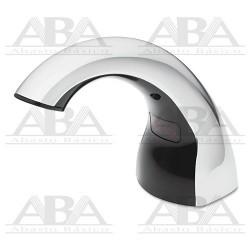 Gojo® Dispensador con Sensor Cromo CXi 8520-02