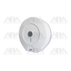 Despachador de papel higiénico MINI Altera PH51300 blanco