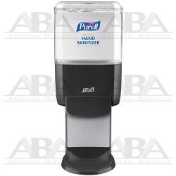 Purell® Dispensador de Antiséptico para manos grafito ES4 5024-01