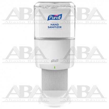 Purell® Dispensador de Antiséptico para manos blanco ES6 6420-01