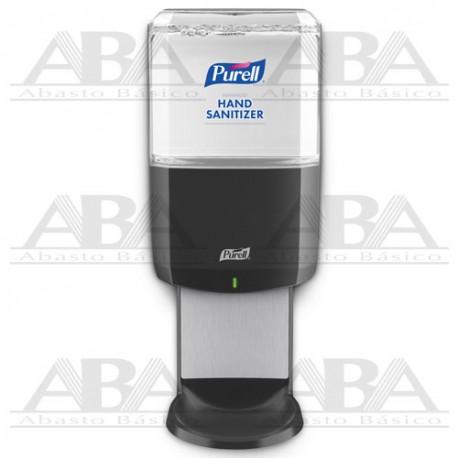 Purell® Dispensador de Antiséptico para manos grafito ES6 6424-01