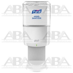 Purell® Dispensador de Antiséptico para manos blanco ES8 7720-01
