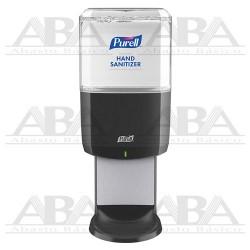 Purell® Dispensador de Antiséptico para manos grafito ES8 7724-01