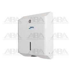 Despachador de toalla interdoblada Z Epoxi AH20000