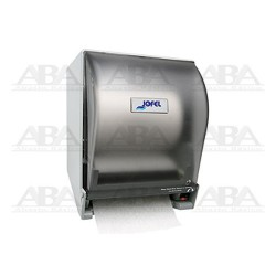 Despachador de toalla en rollo automático ALTERA transparente PT71010