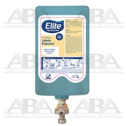 Jabón Espuma Aloe & Miel Elite® Profesional AB60337746
