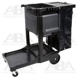 Carro de Limpieza Executive Series® Tradicional 1861430