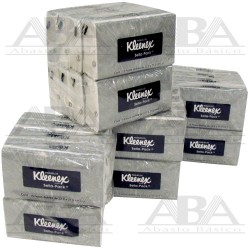 Pañuelo Facial Kleenex® Sella Pack 89327