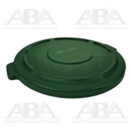 Tapa para contenedor BRUTE® FG260900 DGRN