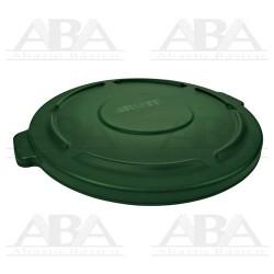 Tapa para contenedor BRUTE® FG264560 DGRN