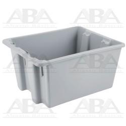 Caja Palletote® 172100 GRAY