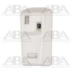 Despachador Microburst® 3000 LCD 1793532 Blanco