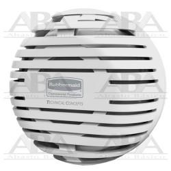Despachador TCell® 2.0 con ventilador 1957532 Blanco