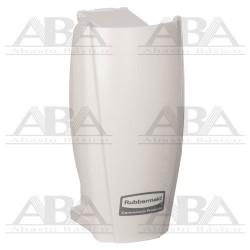 Despachador TCell® 1793547 Blanco
