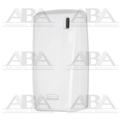 Despachador AutoJanitor® LED 1793506 Blanco
