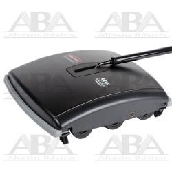 Barredora Mecánica de doble acción Executive Series FG421388 BLA
