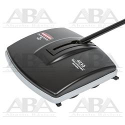 Barredora Mecánica Executive Series Básica de acción sencilla FG421288 BLA