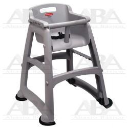 Silla para niños Sturdy Chair® sin ruedas FG781408 PLAT