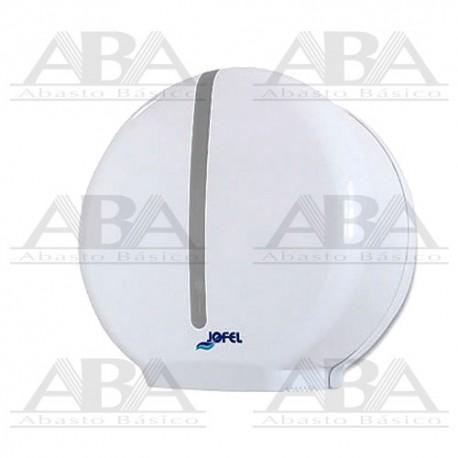 Despachador de Papel Higiénico MINI Atlántica AntiBAC AE32000