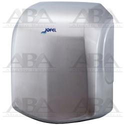 Secador óptico alta velocidad AVE Inox AA18526