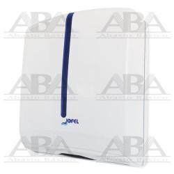 Despachador de Toalla Interdoblada Z ATLÁNTICA blanco AH36000