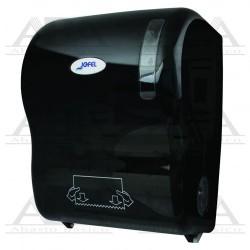 Despachador de Toalla AUTO-Cut Negro AG57000