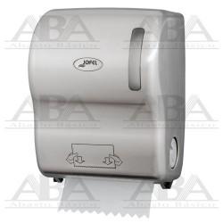 Despachador de Toalla AUTO-Cut Níquel AG56011