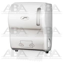 Despachador de Toalla AUTO-Cut blanco AG56000