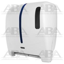 Despachador de Toalla en Rollo Automático Atlántica AntiBAC AG33000