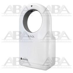 Secador de manos de alta velocidad ISTORM HD098317