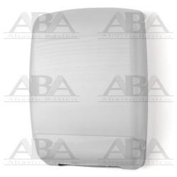 Despachador de Toalla Interfold Uni Size TD017903