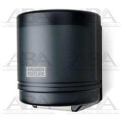 Despachador Toalla en rollo Fluído Céntrico TD025502
