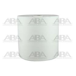 Toalla en rollo Kleenex® Experience Antibacterial TAD 92261