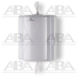 Despachador Papel Higiénico ADZero Blanco R-1311T