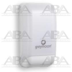 Despachador de Toalla interdoblada Ultra Compacto Blanco AD177-03