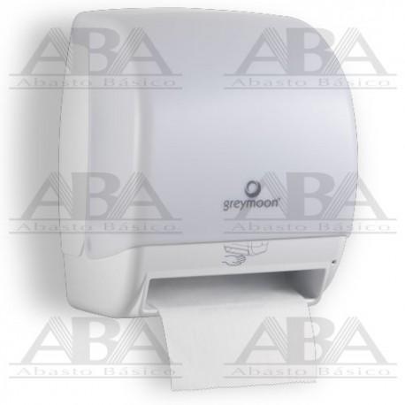 Despachador Toalla en rollo Código Automático Blanco AD247-03