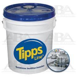 Quita Cochambre 19L Tipps Line®